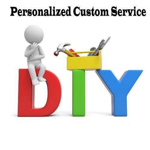 Custom Logo Printed Cost For Bag