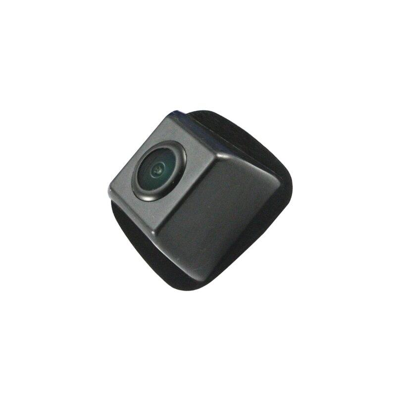 Free shipping for Toyota Noah 2011 camera 1090K CCD1 3 Car back up reversing rear view
