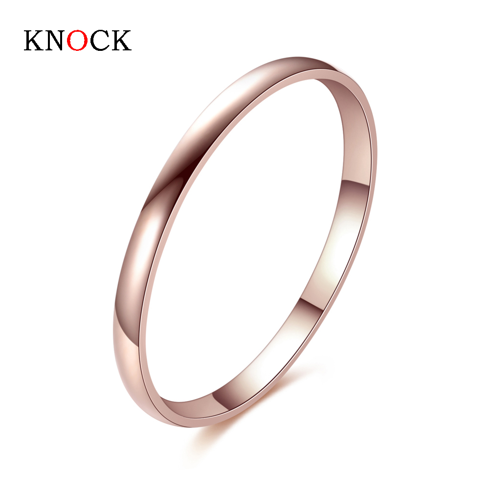 6686c8618e Cheap titanium steel, Buy Quality wedding couple ring directly from China couple  rings Suppliers:
