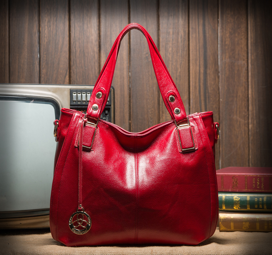 High Quality women hand bags