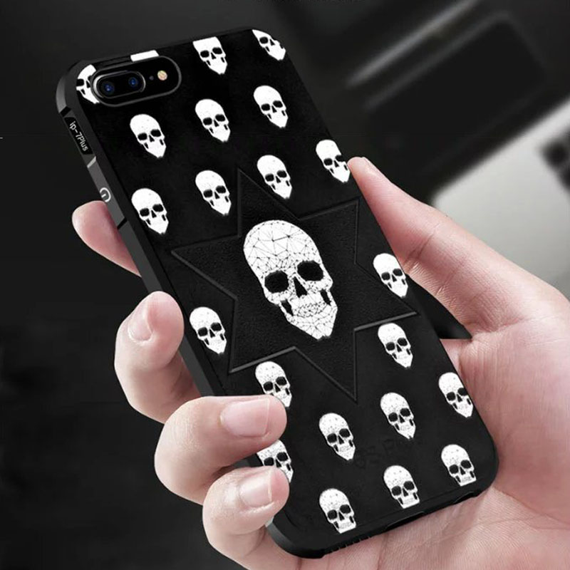 iPhone 7 case 15