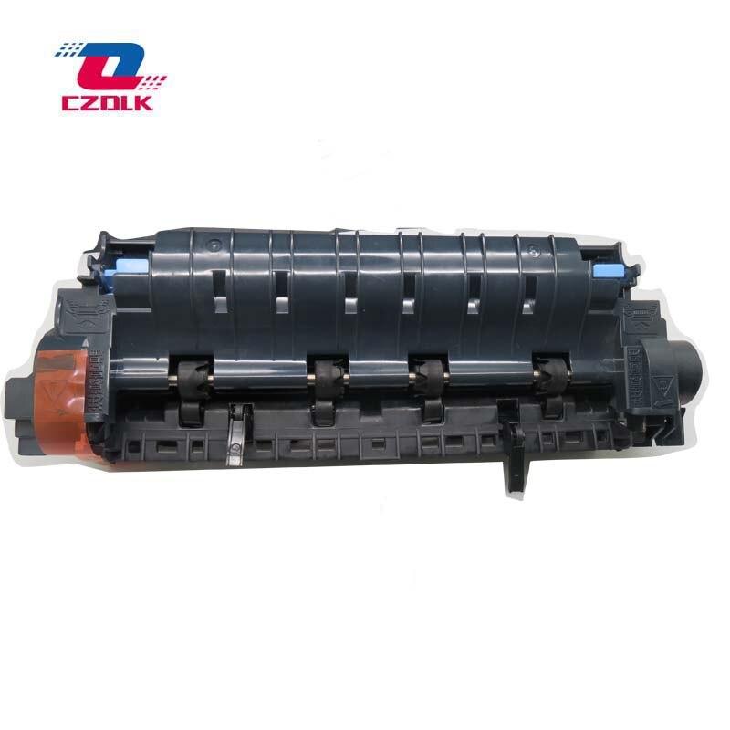 99% D'origine RM1-8395 RM1-8396 M600 601 602 603 unité de fusion pour HP M600 M601 M602 M603 Unité De Fusion