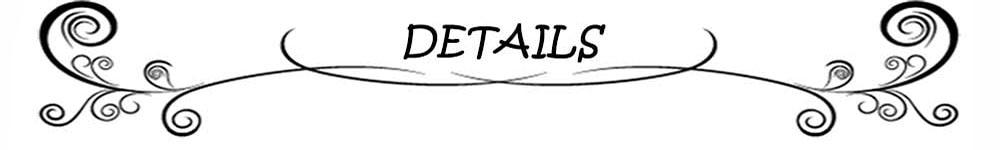 Aliexpress.com-_-Buy-TL-Jewelry-Black&White-Cerami-_04