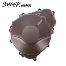 Popular Cbr600 Engine Cover Buy Cheap Cbr600 Engine Cover Lots From