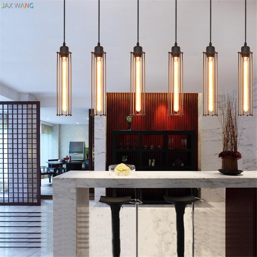 Stunning Keukeneiland Verlichting fotos - Woonkamer ideeën & Huis ...