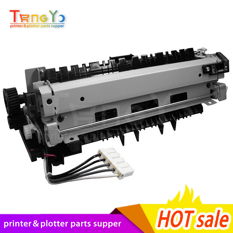 90% Original New RM1-8508-000CN RM1-8508-000 RM1-8508 Fuser Assembly Unit For HP M521/M525 Heating Unit/Fuser Assy fuser unit fixing unit fuser assembly for hp 1018 1020 for canon lbp 2900 l100 l90 l120 l140 l160 rm1 2086 000cn rm1 2096 000cn