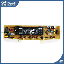 Free shipping 100% tested washing machine board for SAMSUNG MF-DNB-00 MFS-DNB-00 XQB52-H71 XQB55-H81 XQB60-H81 motherboard SALE