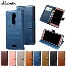 AKABEILA Phone Cover Case For Wiko Upulse Lite U Pulse Lite 5