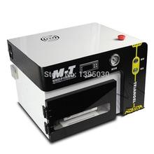 Многофункциональный принтер вакуумный ламинатор Оса вакуумный ламинатор ЖК Оса ламинатор нет необходимости удалить Bubble