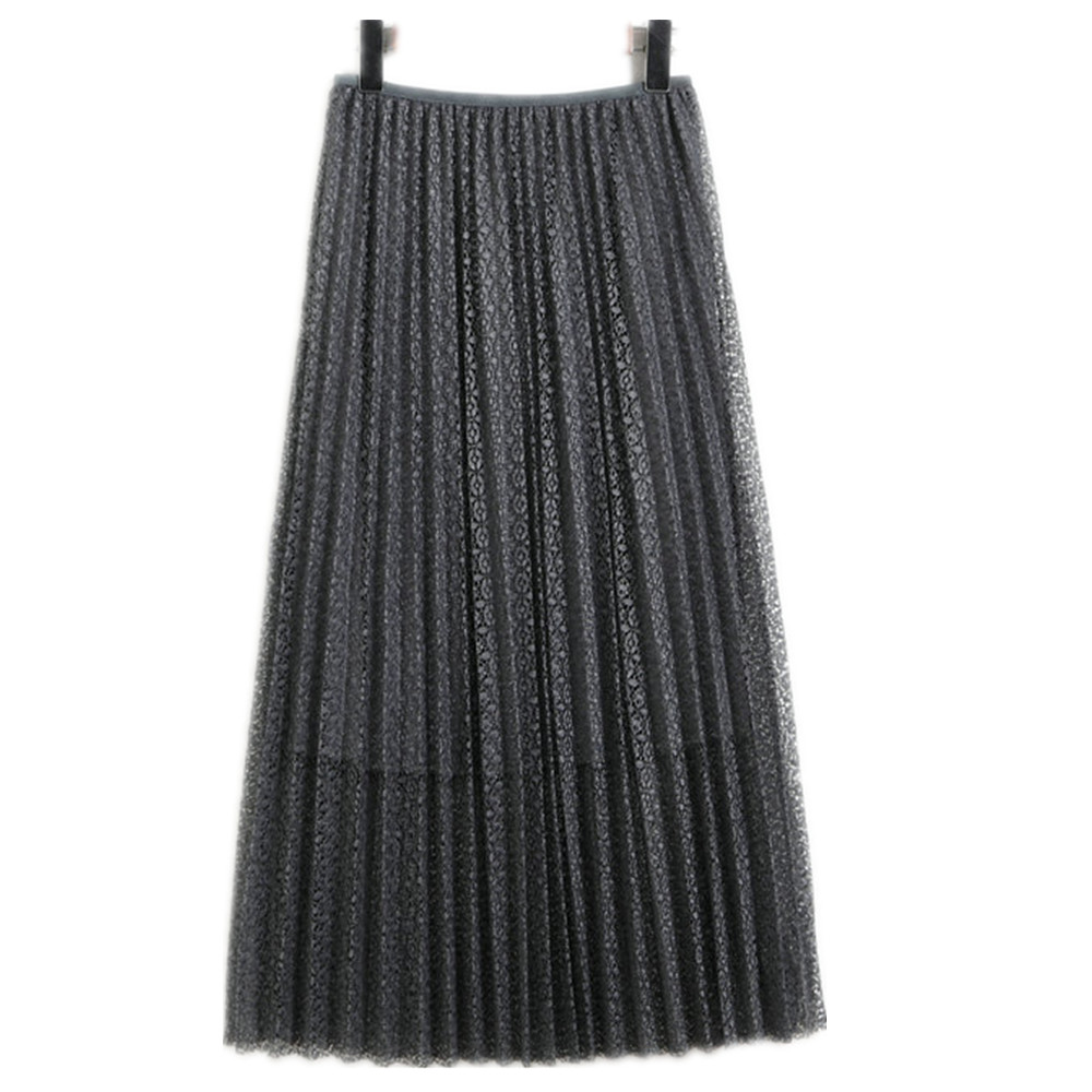 Popular Grey Stretch Skirt-Buy Cheap Grey Stretch Skirt lots from ...