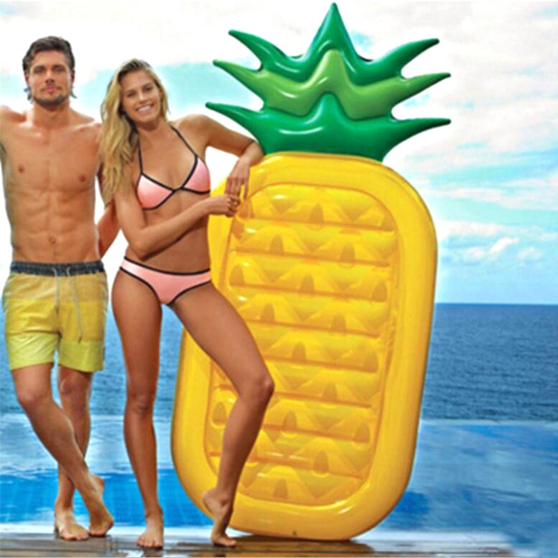 Giant-Pineapple-Pool-Huge-Floating-Raft-Swimming-Ring-Pools-Water-inflatable-Bath-Toys-Adult-Bathing-Float-TD0039 (3)
