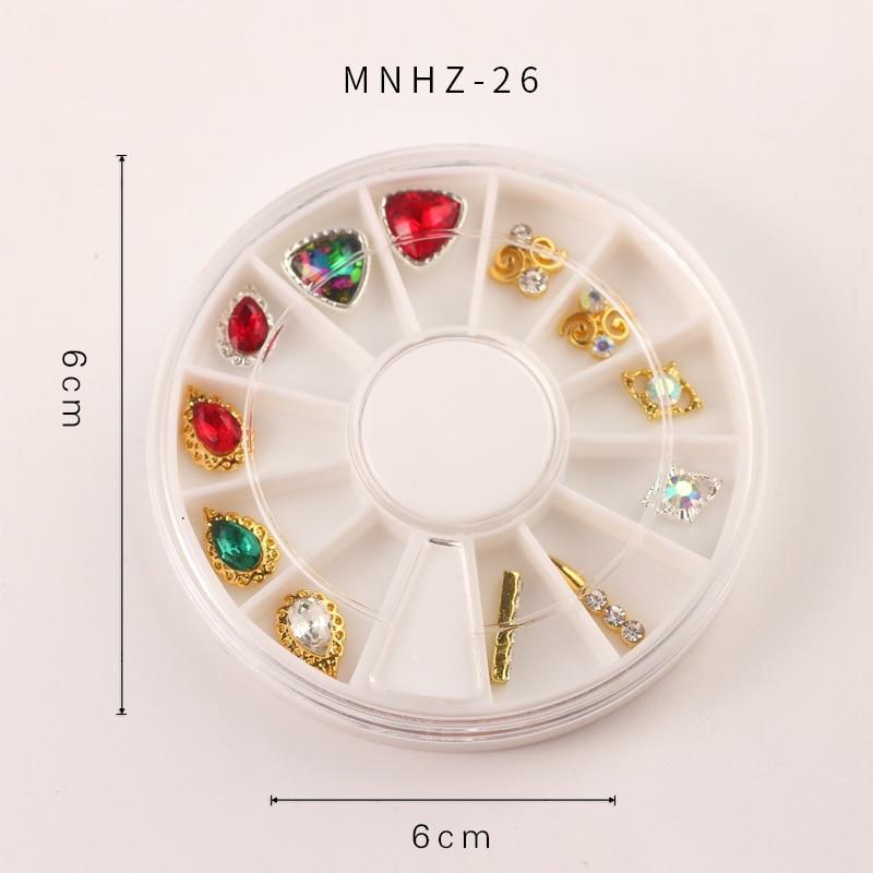 MNHZ-26