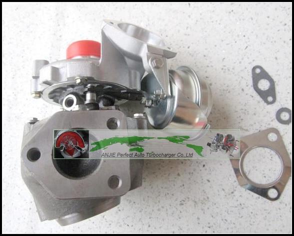 Turbo GT1749V 750431 750431-0009 750431-0006 750431-0003 750431-0002 For BMW 120D 320D E46 520D 2001-08 M47TU 2.0L Turbocharger gt2556s 711736 711736 0003 711736 0010 711736 0016 711736 0026 2674a226 2674a227 turbo for perkin massey 5455 4 4l 420d it