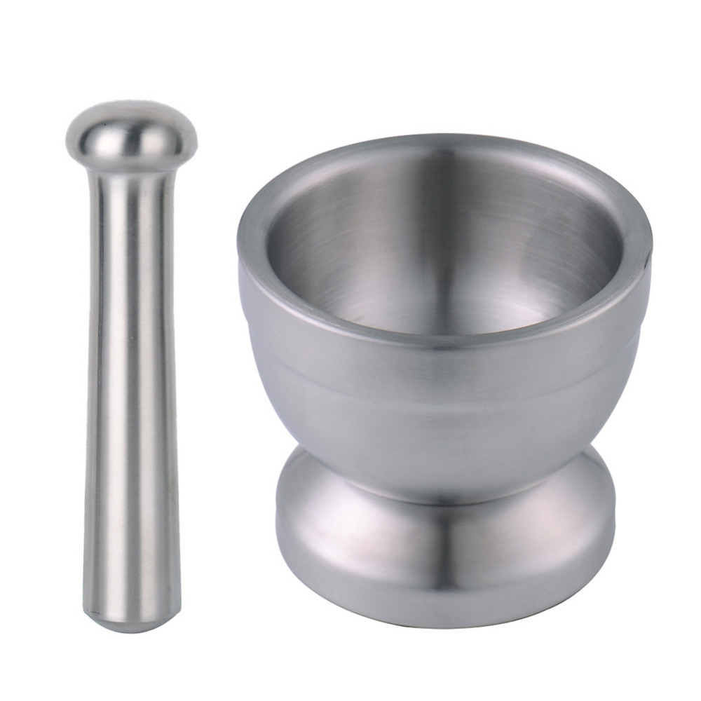 New stainless steel kitchen font b knives b font extruded alloy rolling ginger Garlic machine Pressure