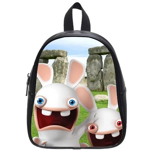 Custom backpack maker - Lanesha