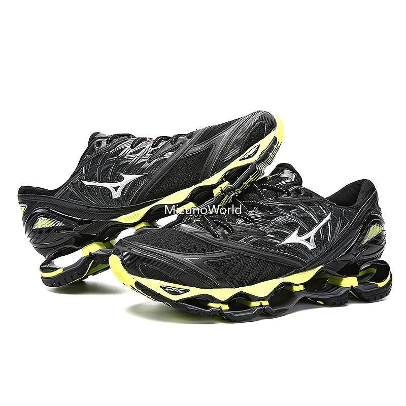 mens mizuno running shoes size 9.5 eu woman foot ball juegos