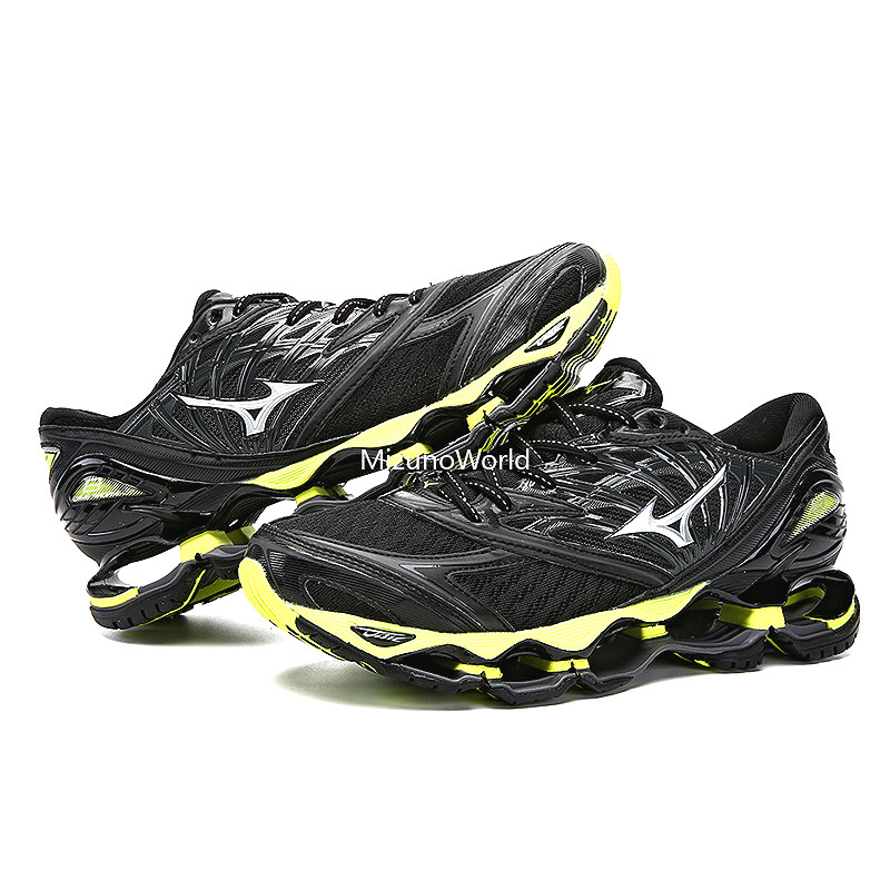 mizuno wave prophecy 2 women's ultra uv xalapa