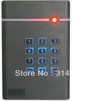 RFID Leitor de Cartão IC 13.56 MHz Placa Wiegand26 Para Controle de Acesso Porta com teclado