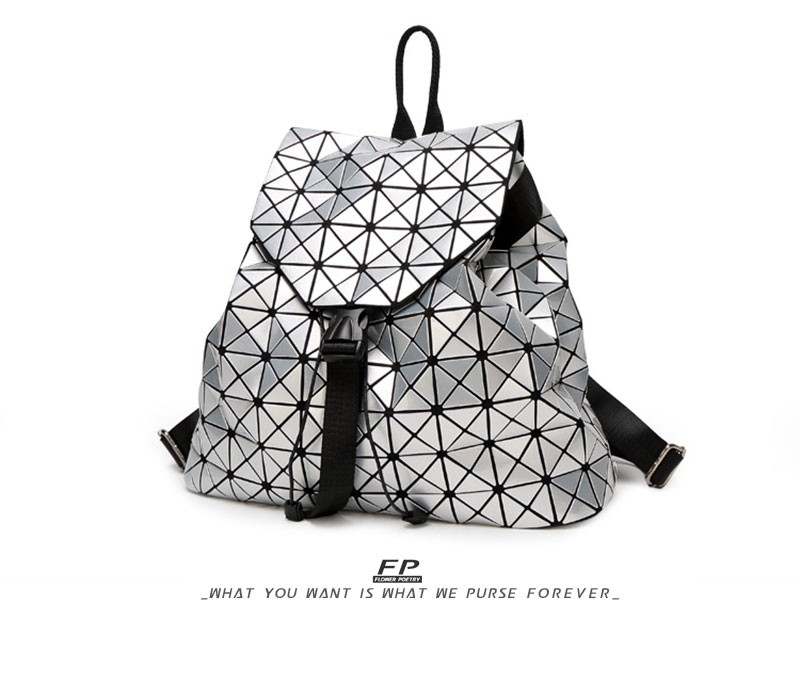 2016-New-Bao-bao-women-pearl-bag-Diamond-Lattice-Tote-geometry-Quilted-backpack-sac-bags-women-famous-brand_03