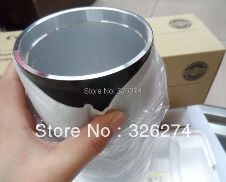 Original and new silicon drum for  Canon IR7105 IR7086 IR7095 NP6085 IR105 IR8500 copier IR 7105 8500 original new for canon ir advance c2020 2225 waste toner box