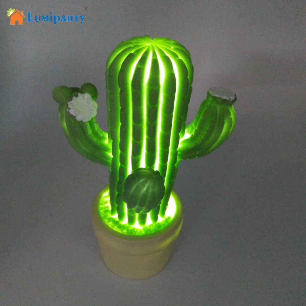Luzes da Noite luz quente Potência : 0-5 w