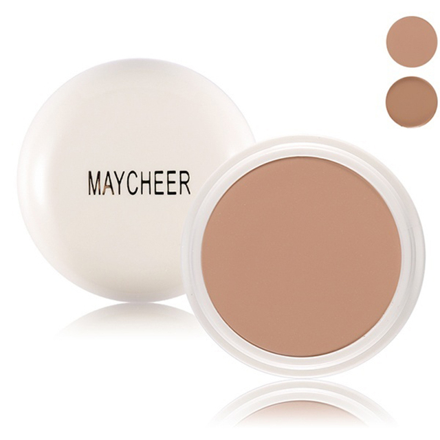 Makeup Base Eyes Concealer Cream Contour Full Cover Eye Dark Circles Face Corrector Make Up Waterproof Make Up Primer Cosmetic 3