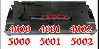 ORIGINAL PART FOR RICOH 4000 4000B 5000B 4001 5001 4002 5002 TRANSFER PRINT UNIT HOLDER