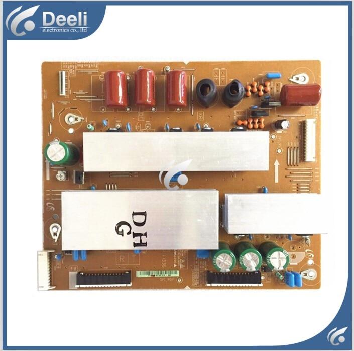 90% new original used for Z baord LJ41-09422A LJ92-01759A LJ92-01763A test good working good working original used for power supply board led50r6680au kip l150e08c2 35018928 34011135