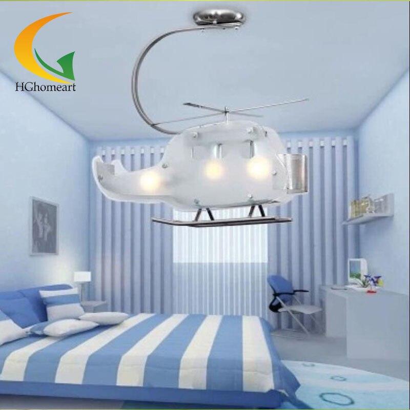 slaapkamer lamp kopen artsmediafo