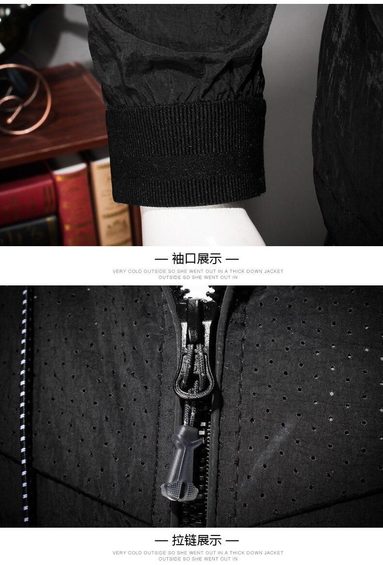 Polaire Sweat Hommes Hoodies La 2 Nouveau 1 6xl De Solide Plus 8xl Zipper Fit Slim Manteau Design Populaire 3 Mâle 10xl Casual 2018 Taille 5xl 60wnYZ