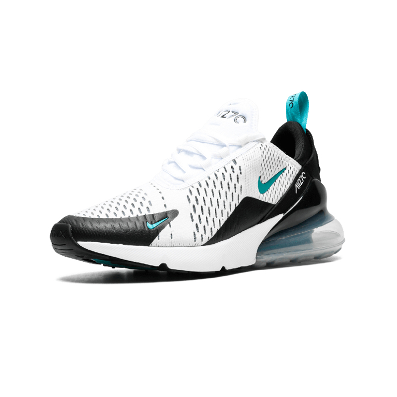 11341a719fae 2018 Origina nikejoyride Air Mens 270 Sneakers Shoes Classic 270s Men  Basketball shoes Sports Trainer Maxes ...