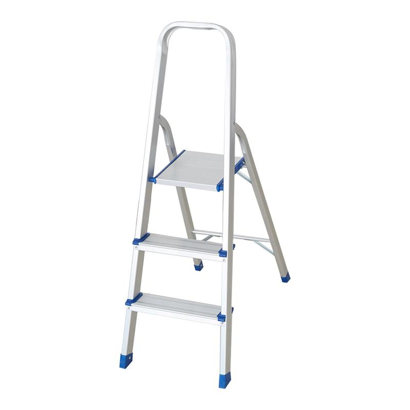 Amazing Us 58 3 10 Off Foldable Step Ladder Word Bracket Design Adjustable Ladder Safe Handrail Home Office Useful Tool In Step Stools Step Ladders From Cjindustries Chair Design For Home Cjindustriesco