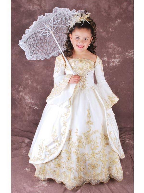 Popular Princess Ball Gowns-Buy Cheap Princess Ball Gowns lots ...