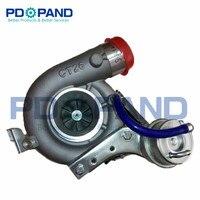 Весь Турбокомпрессор двигателя CT26 17201 74030 17201 74060 для Toyota Celica купе AT18 ST18 2,0 ST185 4WD 3S GTE 1989 1993