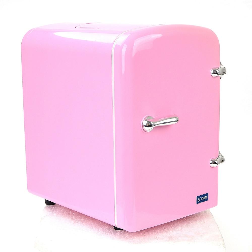 Frigo frigorifero auto acquista a poco prezzo frigo frigorifero ...