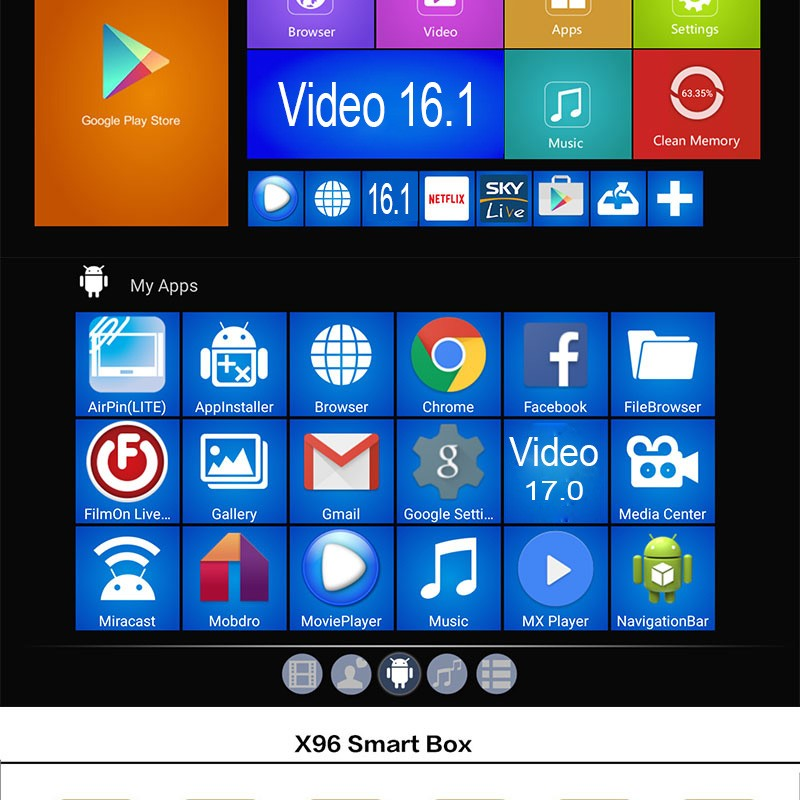 x96-Android-6.0-Tv-Box_07