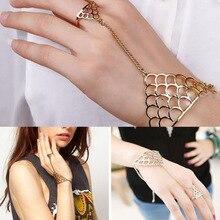 Wrist Finger Des Vente Bracelet Lots Gros Achetez En Galerie À 1clKFTuJ3