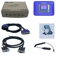 Sbb Pro2 V48.99 Key Programmer Supports G Chip Without Token Limit Multi Language,Sbb Pro2 Progarmmer Tool Updated To V48.99