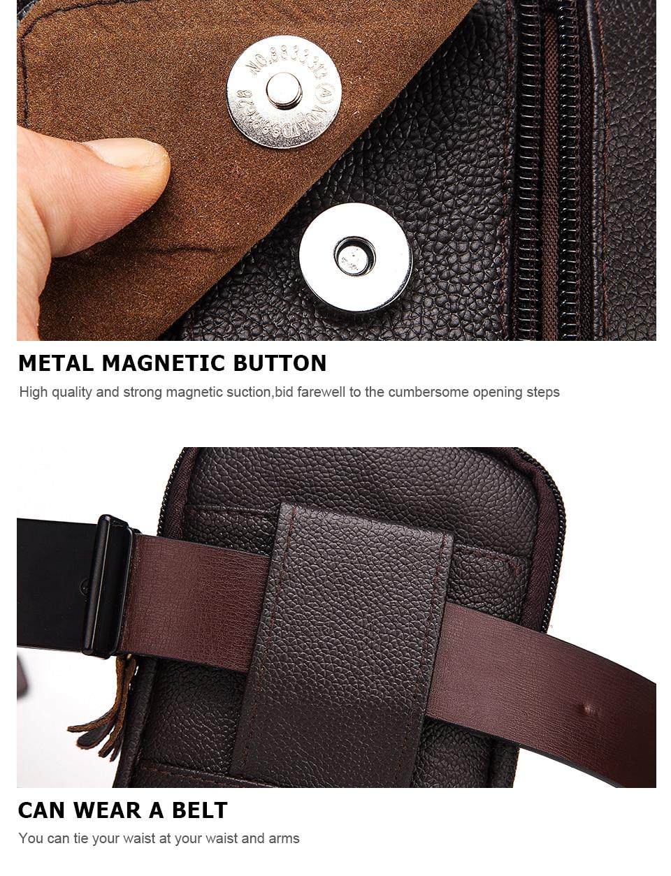 Men-Messenger-Bags_15