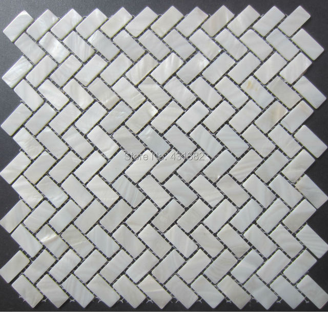 New mosaic tile mother of pearl shell mosaic tiles15302 shell new mosaic tile mother of pearl shell mosaic tiles15302 ppazfo