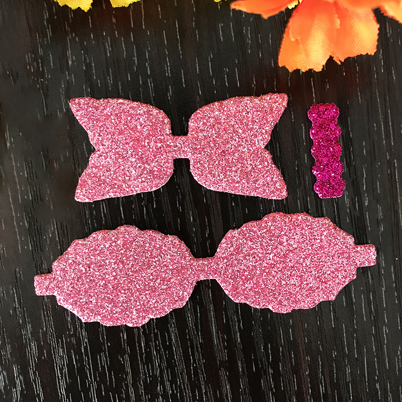 New Bow knot Metal Cutting Dies for Scrapbooking DIY Album Embossing Folder Paper Cards Maker Template Decor Stencils Craft Dies in Cutting Dies from Home Garden