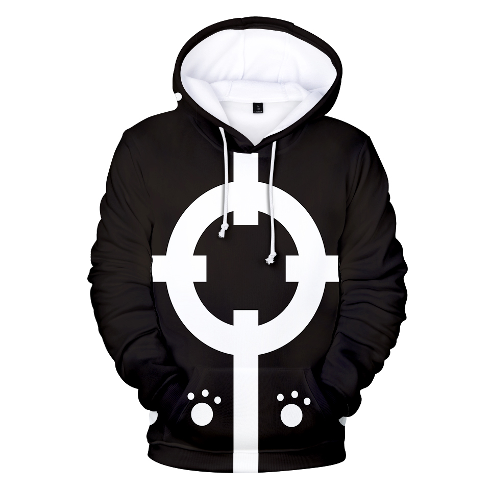 Anime One Piece 3D Hoodies Men Women Harajuku Print 3D Hoodes Aikooki Sweatshirts Mens Casual Sweatshirts One Piece 3D Hoodies