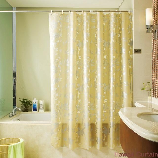 Aliexpress.com : Buy 2014 NEW ! EVA Waterproof Fashion Bathroom ...