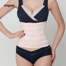 Послеродовой поставки бандаж для похудения