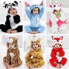 fad30c9bf114c2 Promoção de Panda Pijama - disconto promocional em AliExpress.com ...