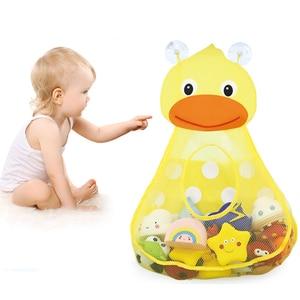 Baby Bath Toys Bathtub Toys in