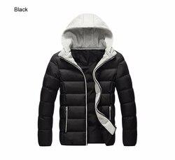 2016 hot sale winter jacket men slim fit fashion men padded warm thick men overcoat polyester.jpg 250x250