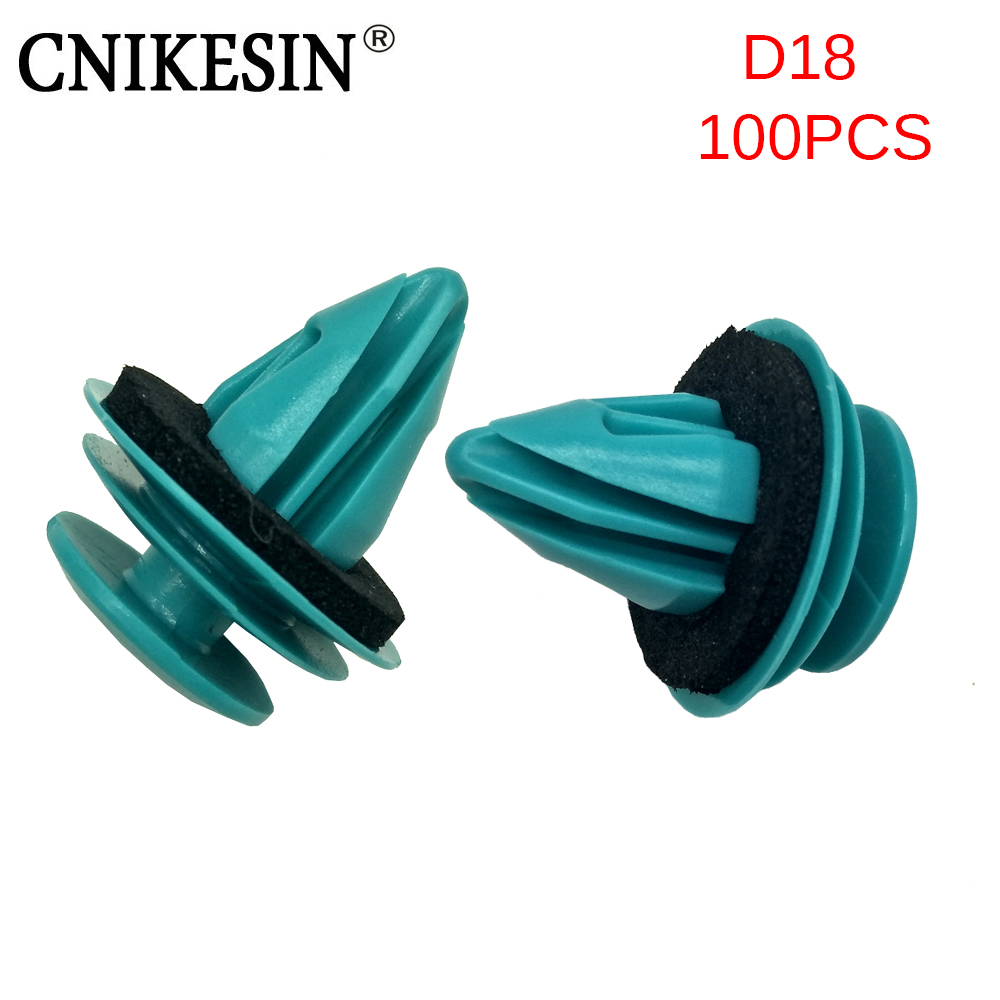 best korean car auto spare parts ideas and get free shipping - k7589icf