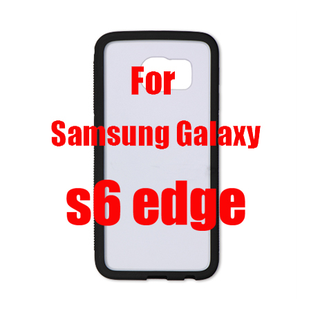 For S6 edge TPU Note 5 phone cases 5c64f32b1a361