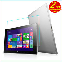 Tempered Glass Membrane For Lenovo Miix 2 10 MIIX2 10 Steel Film Tablet Screen Protection Toughened